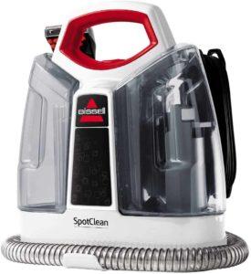 BISSELL 3698N SpotClean Flecken-Reinigungsgerät