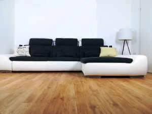 Couch-reinigen-Couch-privat-Web