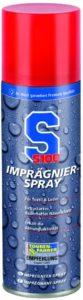 Dr. Wack - S100 Imprägnier-Spray
