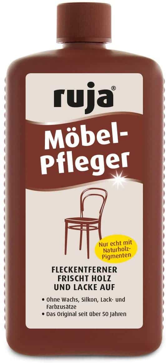 ruja Möbel-Pfleger 1 Liter